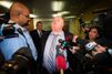 Rob Ford. Le scandale n'en finit pas