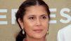 """Robin Lim, la """"maman"""" de l'Indonésie primée par CNN"""