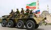 Russie: au moins 4 morts au parlement tchétchène