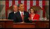Santé : Obama devant le Congrès