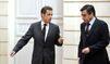 Sarkozy avertit l'Iran