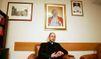 Scandale au Vatican