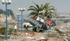 Séisme-Chili : l'aide aux sinistrés