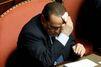 Silvio Berlusconi (encore) condamné