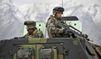 Soldats français blessés: l'hypothèse qui dérange