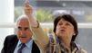 Sondage Paris Match-Ifop : surprises à gauche