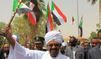 Soudan: Omar al Bachir prête serment