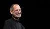 Steve Jobs intime