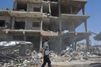 Syrie. L'Etat islamique commet un attentat-suicide à Qamichli