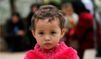 Syrie. La douleur des familles endeuillées