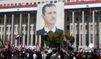 Syrie. Pendant le vote, la mort avance