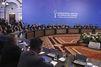 Syrie: rebelles et régime proches d'aboutir à une déclaration finale à Astana