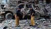 Taliban: Le Pakistan poursuit son offensive
