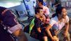 Thaïlande : Bangkok s'embrase à nouveau