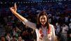 Thaïlande. Le combat électoral de Yingluck Shinawatra