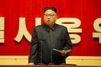 """Washington réplique au """"cadeau contre ces salauds d'Américains"""" de Kim Jong-un"""
