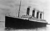 Titanic il y a 100 ans... (2/3)