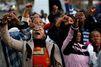 Tout le monde prie pour Madiba