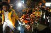 Une Française tuée dans l'attentat contre une discothèque d'Istanbul