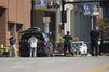 Tuerie de Dallas: que sait-on du principal suspect?