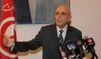 """Ghannouchi à son tour vaincu par la """"colère"""" des Tunisiens"""