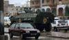 Tunisie : Le régime calme le jeu, mais laisse l'armée dans les rues