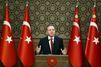 Turquie : 73 pilotes visés par un mandat d'arrêt