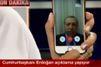 Coup d'Etat en Turquie. Erdogan réclame le soulèvement... via Facetime