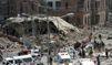 Un attentat aurait été déjoué au Danemark