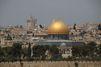 Un garde de sécurité israélien attaqué réplique et tue deux Jordaniens
