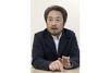 Un journaliste japonais otage en Syrie selon RSF