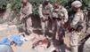 Un soldat US condamné pour avoir uriné sur des cadavres de taliban