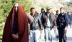 L'exode tunisien qui inquiète l'Italie