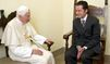 Vatican indiscret: Le Majordome félon