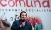 Venezuela-Colombie: Chavez évoque un canular