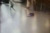 Vidéo. Le policier héroïque qui a tiré sur un des kamikazes d'Istanbul