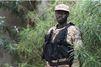 Violences au Soudan du Sud : L'ONU demande l'aide des pays voisins