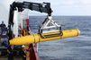 Vol MH370 : les recherches sous-marines suspendues