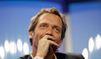 Audiences TV: Le Dr House cartonne toujours sur TF1