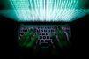 Cyberattaque massive aux Etats-Unis