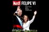 Felipe VI, un nouveau roi pour l'Espagne
