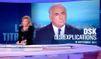Record d'audience pour DSK sur TF1