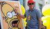 Télévision: Les Simpsons plébiscités par les 6 à 18 ans