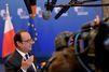 5 ans après Merah, Hollande promet la poursuite inlassable de la lutte contre le terrorisme