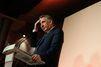 """Affaires du Modem : François Bayrou ne veut pas """"exposer"""" le gouvernement"""