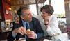 Bayrou sans troupe ni argent?