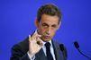 Nicolas Sarkozy répond à Jérôme Lavrilleux