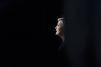 Comment le triomphe annoncé de Marine Le Pen n'a pas eu lieu