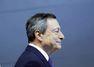 Croissance : Embellie en Europe…  et en France