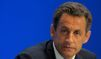 DSK : Sarkozy  peut lui dire merci